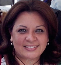Virginia Arroyo Arámbula